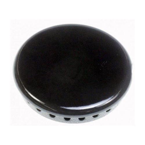 chapeau bruleur ultra rapide pour table de cuisson fagor