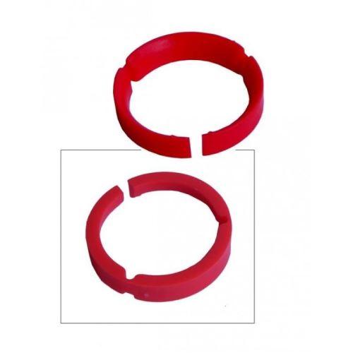 Joint moulinet superieur pour lave vaisselle fagor - sos2614907