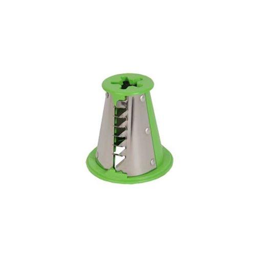 Cone macedoine pour eminceur moulinex - d969898