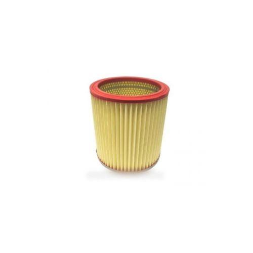 Cartouche filtrante permanente zr70 pour aspirateur rowenta - 598481