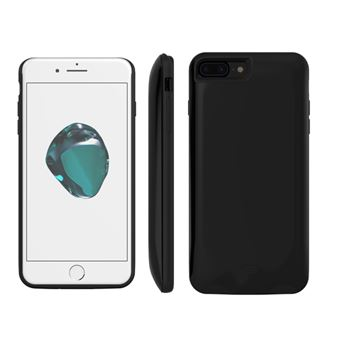 iphone 8 plus coque chargeur