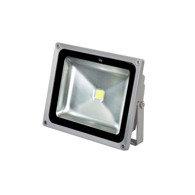 Projecteur Led Chip 3800 Lumen Brennenstuhl 1171600103