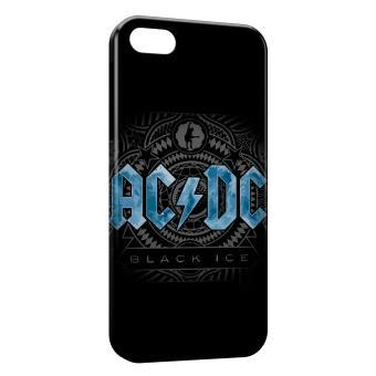 coque iphone 7 black rock