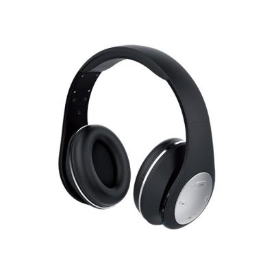 Genius HS 935BT casque