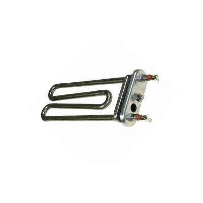 Daewoo Resistance Thermoplongeur Ref: 74038