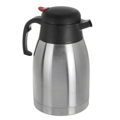 Bouteille Isotherme Inox 1,5 l