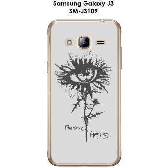 coque samsung galaxy j3 design