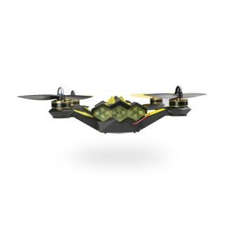 nacelle pour drone