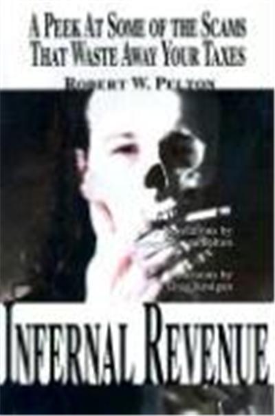 Infernal Revenue