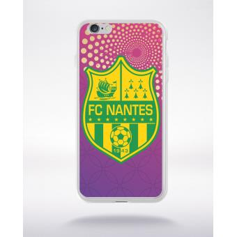 coque iphone 6 nantes