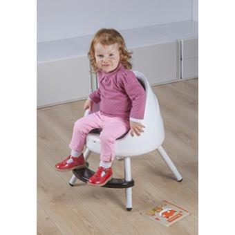 chaise 1 blancnoir boostito haute evolutive 3 Kerael en 8n0mwNOv