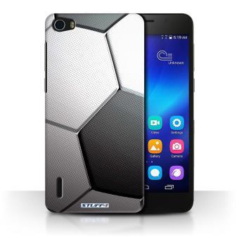 coque pour smartphone huawei honor 6