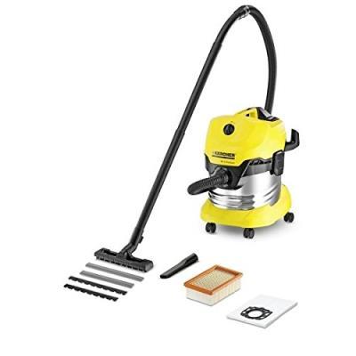 Karcher MV 4 Premium Aspirateur eau et poussières