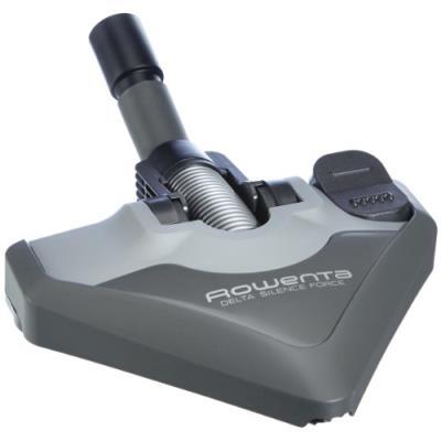 Rowenta ZR900501 Delta Silence Force - brosse