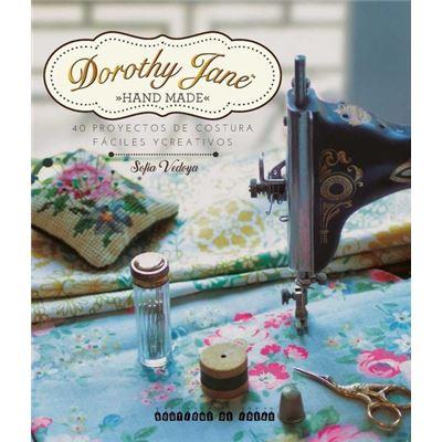 Dorothy Jane [Livre en VO]