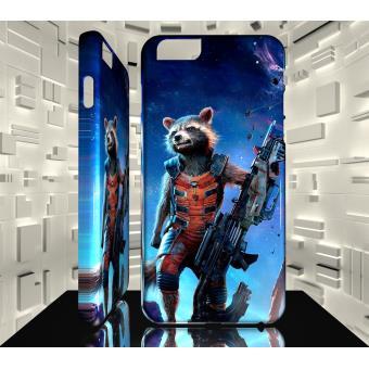 Coque Iphone 6 Plus Les gardiens de la galaxie - Guardians of the galaxy 08