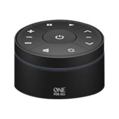One for All Zapper URC 8810 - télécommande universelle