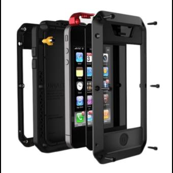 coque resistance iphone 6