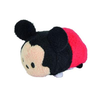 Peluche Tsum Tsum Disney : Mickey 30 cm Simba