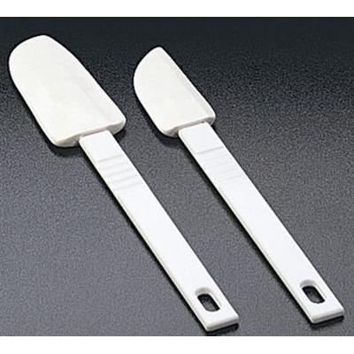 Metaltex - sorepro spatule souple(2)mm+pm*252500