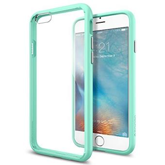 coque iphone 6 techno