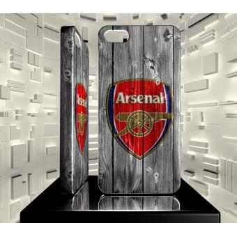 coque iphone 5 arsenal
