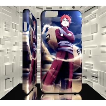 coque iphone 6 naruto shippuden