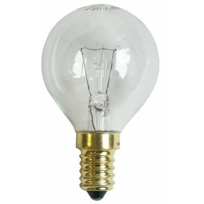 LAMPE SPH 40W 300°