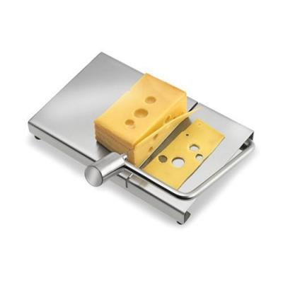 Blomus coupe-fromage