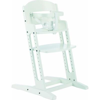Babydan chaise haute
