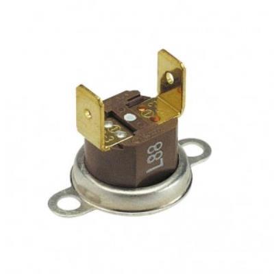 Thermostat limiteur 88°C Ferroli 39800160