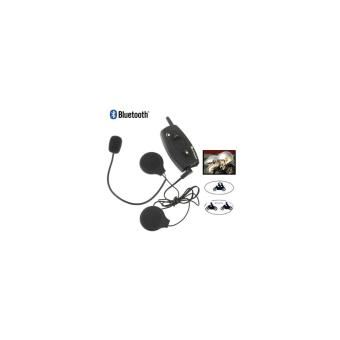 kit bluetooth casque moto mains libres st r o fm 500 m tres autoradio achat prix fnac. Black Bedroom Furniture Sets. Home Design Ideas