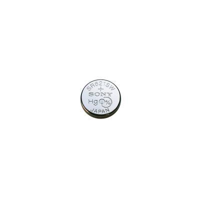 Sony Silver Oxide Sr626sw Batterie Sr626 Oxyde Dargent
