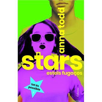 Stars estels fugaços 1 tot es possi