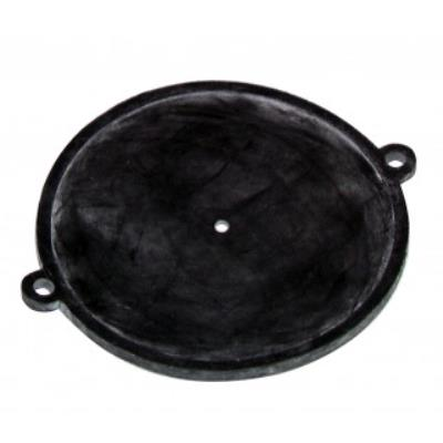 Membrane (5 pièces) Vaillant 010318