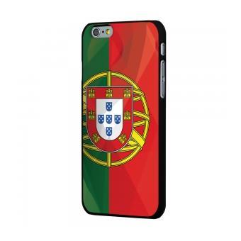 coque portugal iphone 5