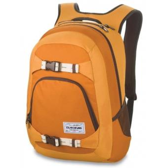 Sac à dos Dakine Explorer Goldendale orange oFmfOxH4