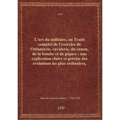 Les chroniques de Jean Froissart. Tome 6