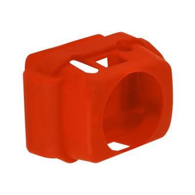 Nilox - coque de protection caméscope
