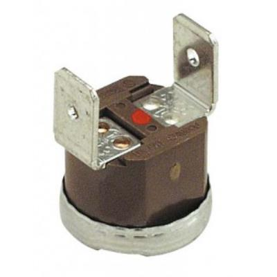 Thermostat limiteur 88°C Ferroli 39805640