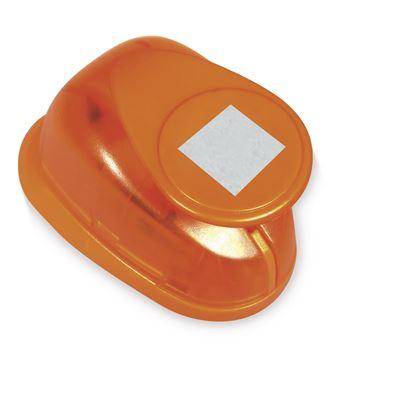 Perforatrice à levier carré 2,7 cm - rayher