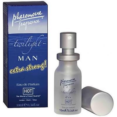 Parfum Pheromone Homme Parfum 10ml Hot tdxhQCsr