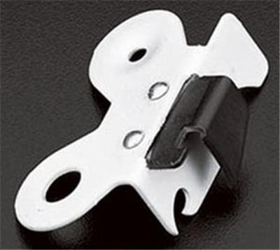 Metaltex - sorepro ouvre boite*sesam*m/.epoxy*250315