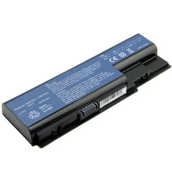 Batterie Dordinateur Bt00603042 111v Batterie Pour