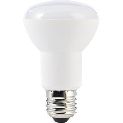Ampoule LED avec réflecteur, 8 W, E27 - Blanc
