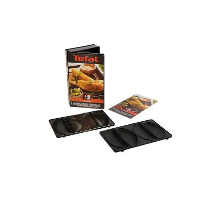 Tefal Plaque Empanadas Snack Collection Ref: Xa800812