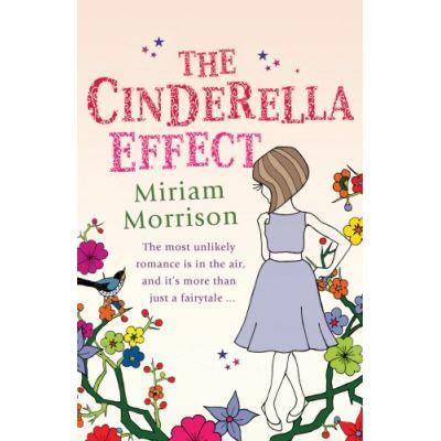 Cinderella Effect