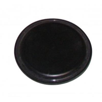 Membrane (5 pièces) Vaillant 010337