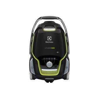 Electrolux – UltraOne EUO9GREEN   Meilleur Aspirateur
