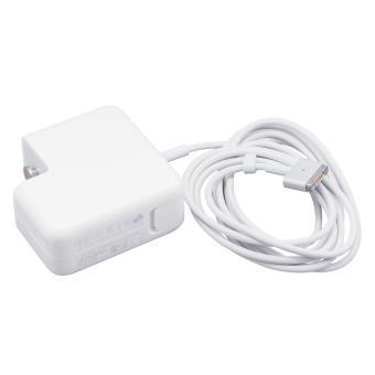 Chargeur Alimentation Magsafe 2 45W(14.8V 3.05A 45W) Charger pour A1436 Macbook Air 2012-2015 - Câbles d'alimentation - Achat & prix | fnac